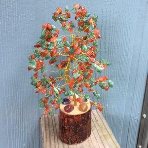 Other - Gem Tree